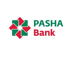 PASHA Bank Launches Loyalty Program in Partnership with Solanteq