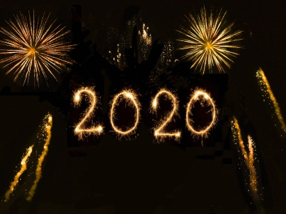 The journey into 2020: What to look for?