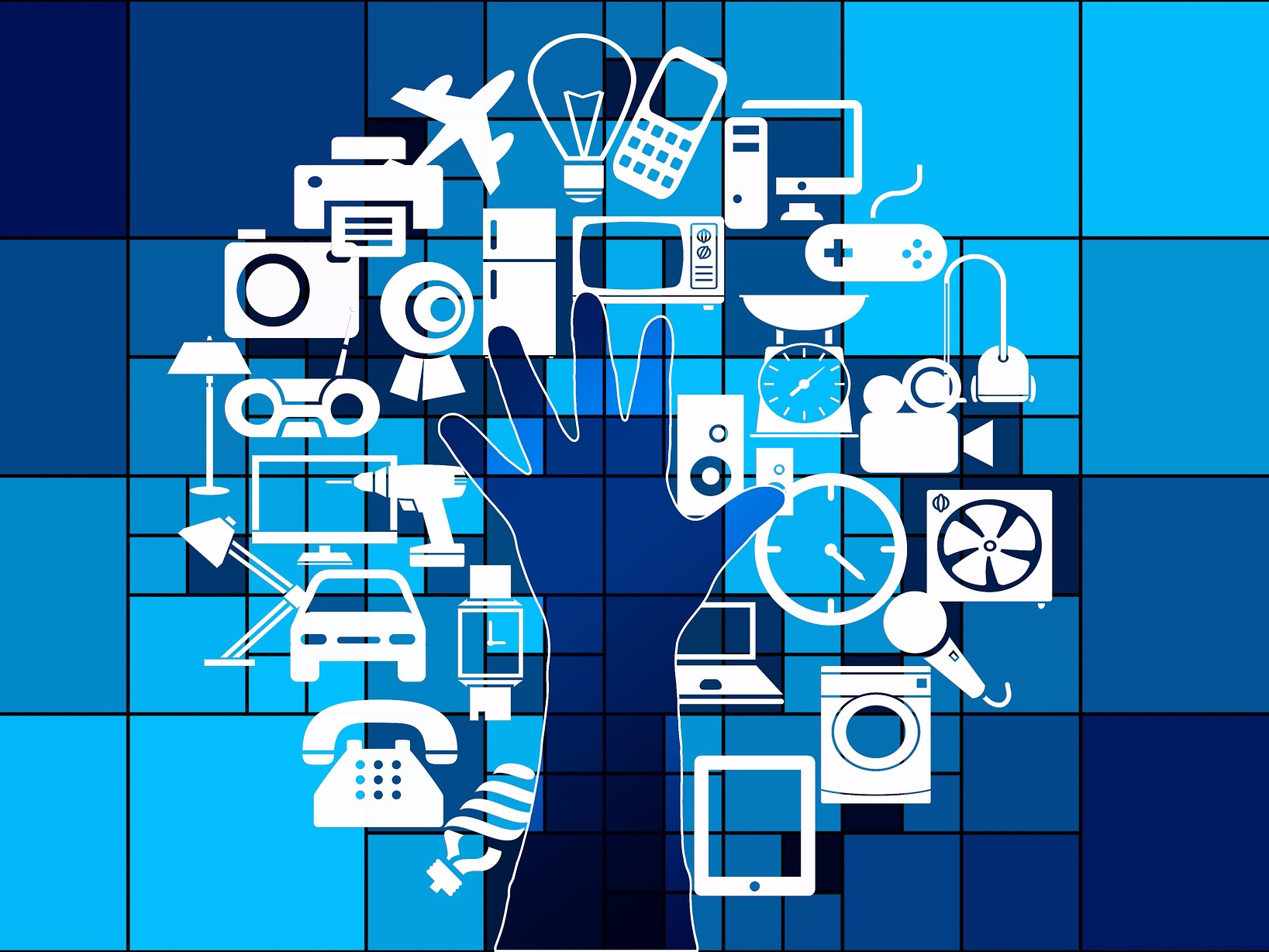 Internet of Things: The Promise of The Future