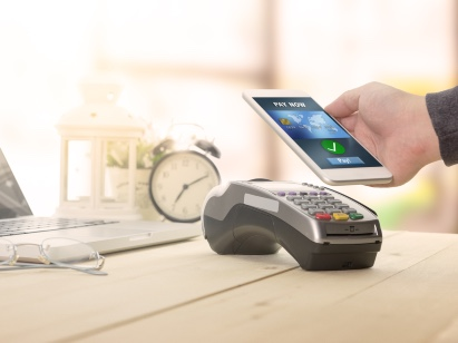 Staying on the cutting edge in 2019: top features for mobile banking